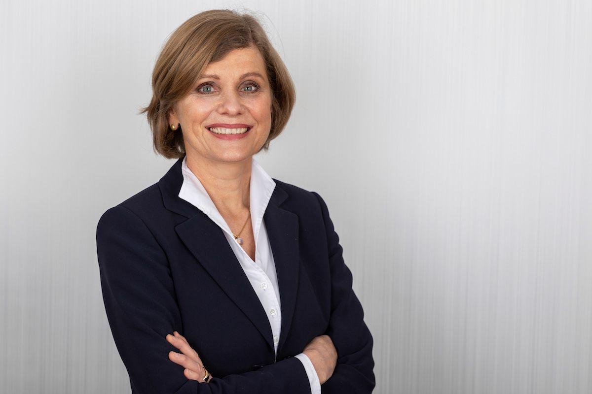 Barbara Schöbi-Fink