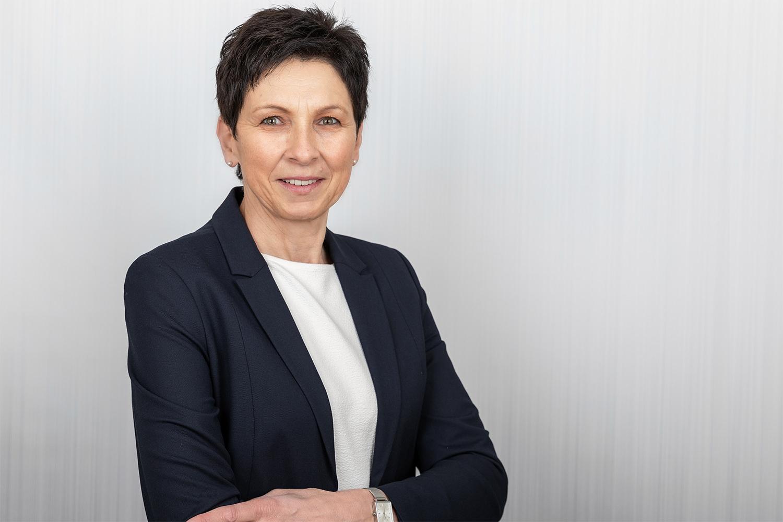 Andrea Schwarzmann