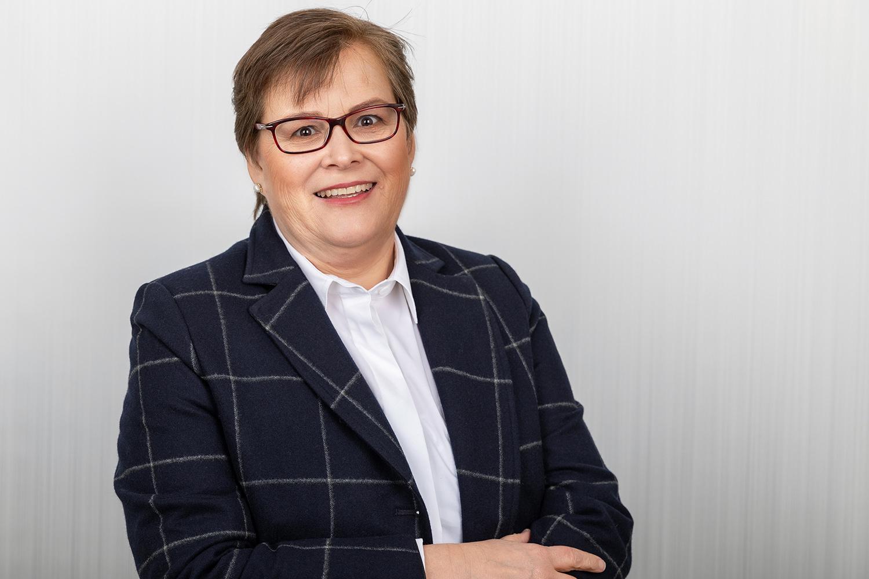 Susanne Andexlinger